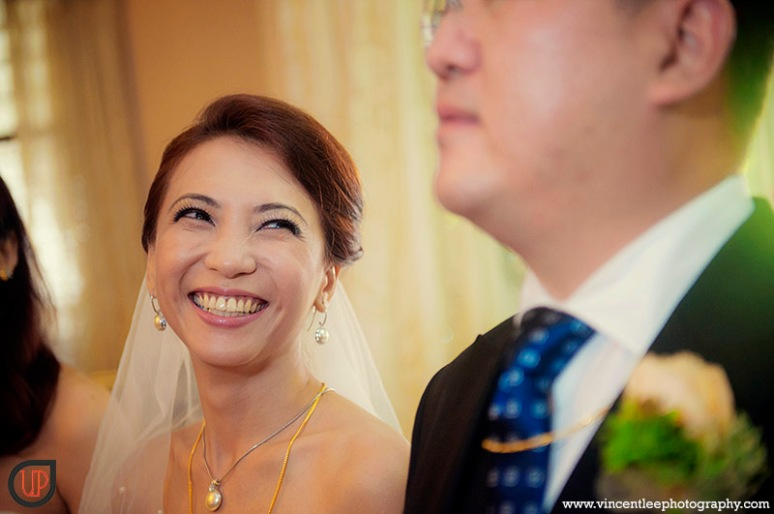 The joy in wedding always is the key element of a beautiful wedding image