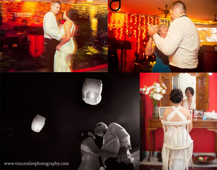 mei ling duncan wedding