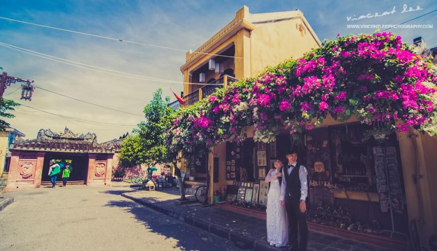 cropped-dsc_1673-pre-wedding-ad.jpg