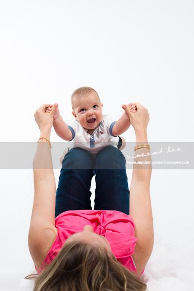 baby portrait malaysia