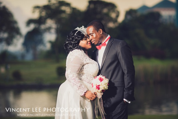 Pre wedding images