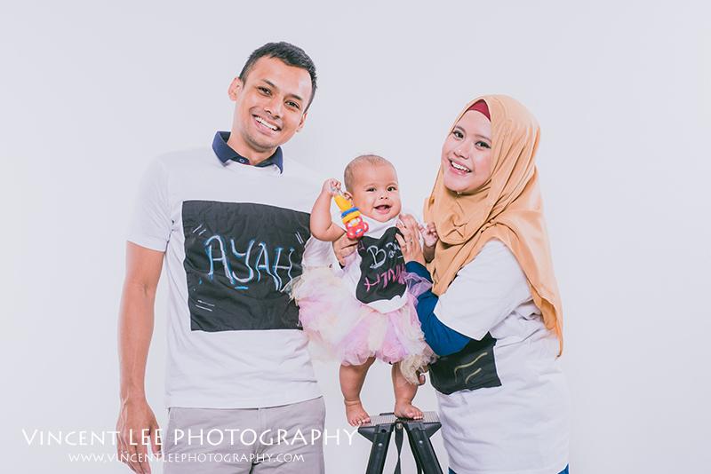 baby, portrait, newborn