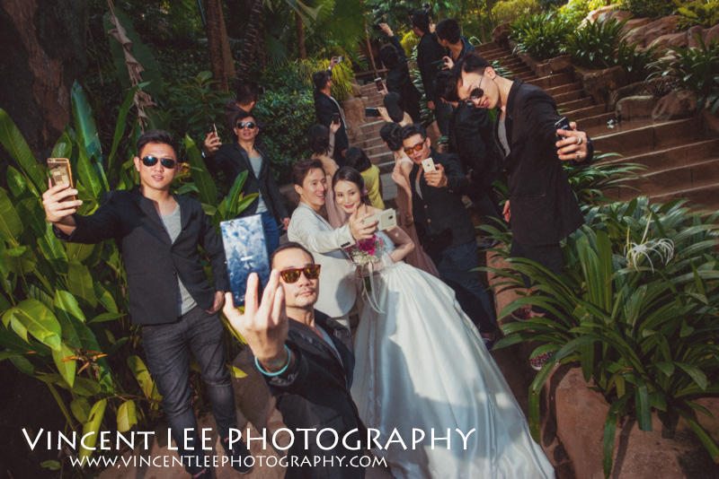 wedding, ceremony, actual day, celebrations , marry, selfie