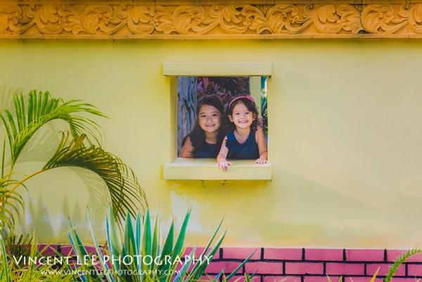 Children Family Outdoor portrait photography