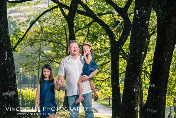Children Family Outdoor portrait photography