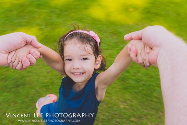 Children Family Outdoor portrait