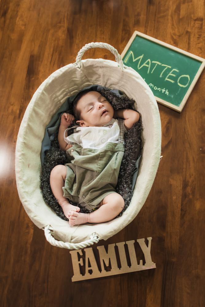 family, baby, newborn, love