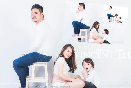 _DSC5516 maternity merged
