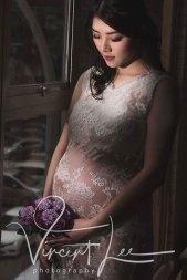 #Maternity #makeupservices #malaysia #studio #photography #awardwinningphotographer #internationalacclaimed #creative #unique #pregnant #beauty #Nikon #Elinchrom #Blueangel #bluefairy