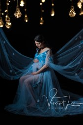 #Maternity #makeupservices #malaysia #studio #photography #awardwinningphotographer #internationalacclaimed #creative #unique #pregnant #beauty #Nikon #Elinchrom