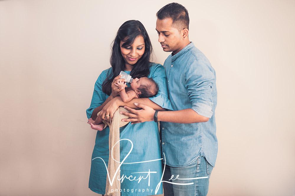 #newborn #photography #onvisit #onlocation #beautiful #newlife #newmember #parentallove #malaysia #kualalumpur #professionalphotographer #internationalacclaimed #awardwinning #international