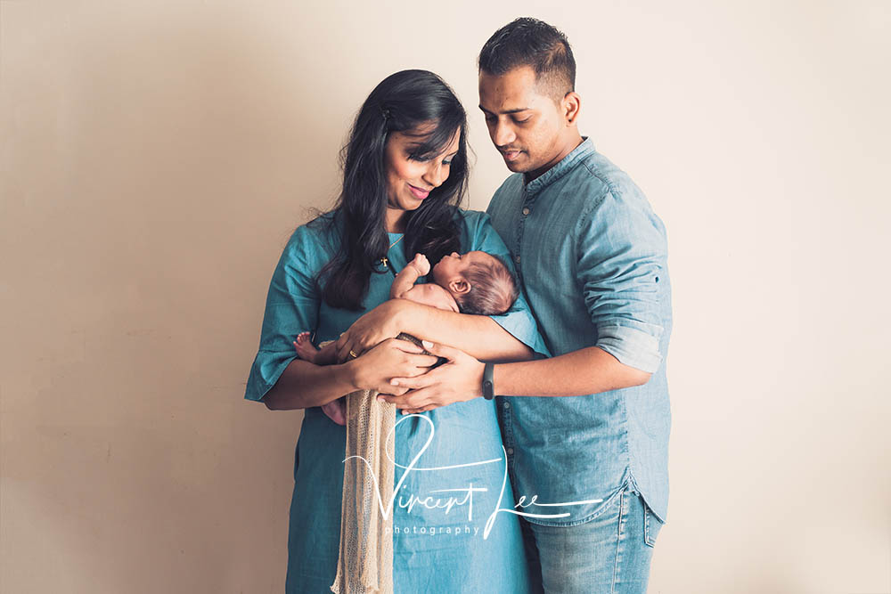 #newborn #photography #onvisit #onlocation #beautiful #newlife #newmember #parentallove #malaysia #kualalumpur #professionalphotographer #internationalacclaimed #awardwinning #international