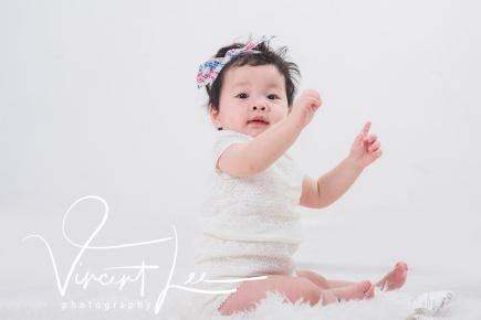 Baby Toddler Malaysia Kuala Lumpur Malaysia Photography Portrait