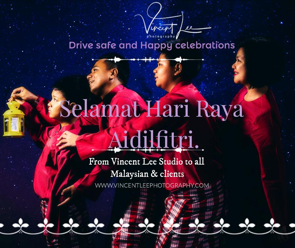 Public holiday malaysia